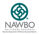 NAWBO Award for Susan Katz Advantage - Business Coaching Services