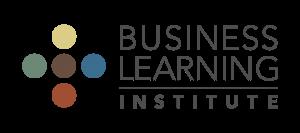 BLI-logo