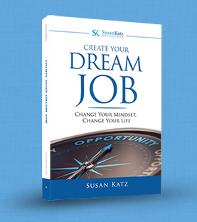 DreamJob-book